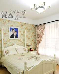 北京东易日盛装饰公司总部地址