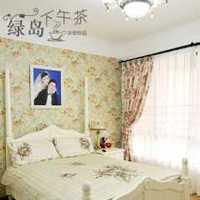 上海唯美装潢有限公司的装修质量怎么样?公司规模大吗?