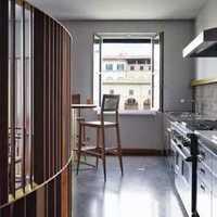 上海公积金可以用来装修房子吗?