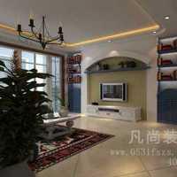 上海十大装潢公司上海装潢公司推荐