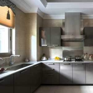 二居室简欧风格客厅装修效果图大全2012图片