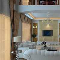 北欧家庭装修卧室图片效果图