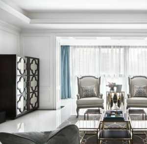 北京老房裝修價格查詢