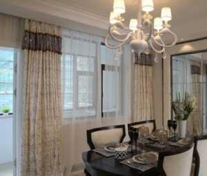 郑州98平米2室1厅房屋装修要多少钱
