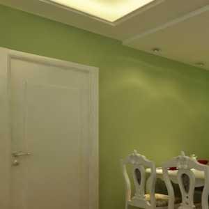 2021上海100平米三室二手房装修需多少钱