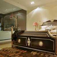 西安家多多裝修教你小戶型客廳裝修方法