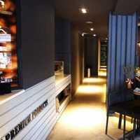 120平三室两厅装修一般需要多少钱