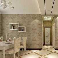 公装设计师与家装设计师有区别吗?