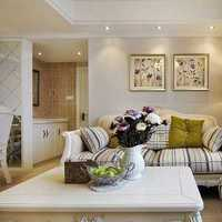 家庭室内装修用什么木材最环保