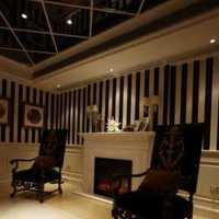 上海室内装饰公司