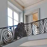上海建筑装饰设计公司有哪几个
