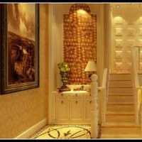 北京100平米两室一厅装修多少钱