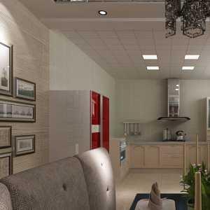 111平米新房家装价格