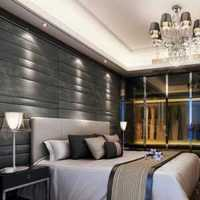 上海全筑建筑装饰集团