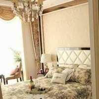 奢華歐式別墅室內家居裝飾效果圖
