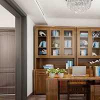 家装设计风格全面大解析