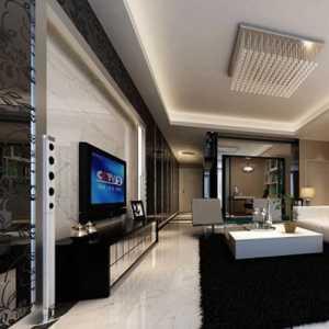 上海家具上海家具哪家好