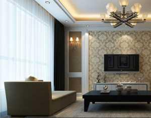 北京黃埔世家家具