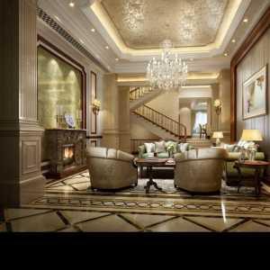 卧室两室一厅简约70平米两室一厅效果图