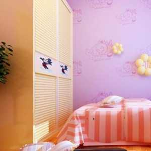 装修墙面漆品牌?家装墙面漆选购怎么省钱?