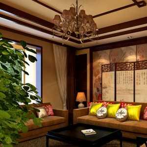 北京三軒建筑裝飾北京三軒建筑裝飾