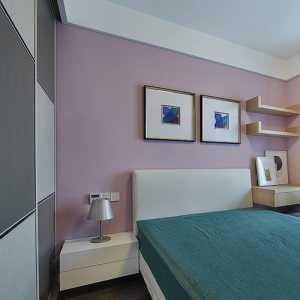 北京90平米二室一廳新房裝修誰知道多少錢