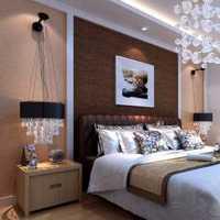 室内装潢方面从业标准是什么
