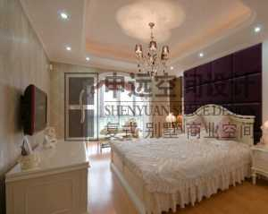 北京海華埔裝飾公司地址