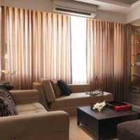 白色简约小平方卧室装修案例效果图
