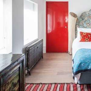 欧美群交漆刷过的旧房子多久可以入住