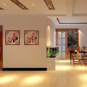 北京室內設計北京裝修北京裝飾公司哪家
