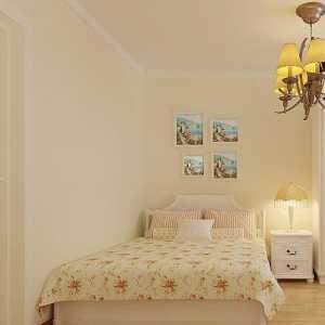 家里刚买137平米的房子,怎么装修?客厅一般多大可以,厨房多大?还有一般都是两个主卧室一个副的吧?