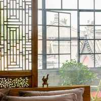 北海西嘉装饰设计工程有限公司翻译成英文名