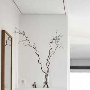 上海臥室裝飾
