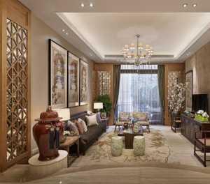 北京裝潢哪一家裝飾公司比較好呢