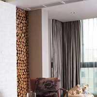 北京瑞詳佳藝建筑裝飾工程公司