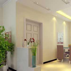 装修墙面用什么颜色客厅颜色餐厅颜色卧室颜色