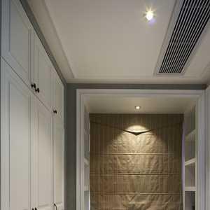 欧式风格装修图片客厅背景墙