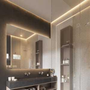 武漢40平米1居室房屋裝修大約多少錢