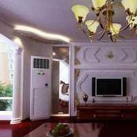 北京意安居裝飾價格裝修量房技巧