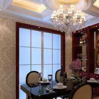 北京交換空間裝飾法人代表是誰了?
