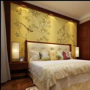 北京装修室内设计网