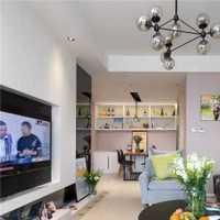 漯河市120平方的房子简单装修费用是多少
