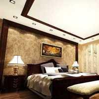 上海别墅装修公司哪家比较好?