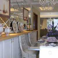 北京客厅装修多少钱一平米