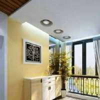 室內裝修效果圖大全廚房臥室客廳裝修效果圖大全2021