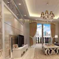 105平米三居室装修价钱三居室简装设计技巧