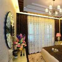石狮室内装潢设计公司十大排名有谁了解过