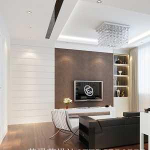 上海新房開荒公司