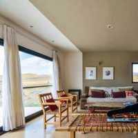 120三室两厅房子装修现代简约风格多少钱